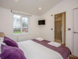 Sherwood 30 (Gold 3 Bedroom) - Lake District - 1043799 - thumbnail photo 12
