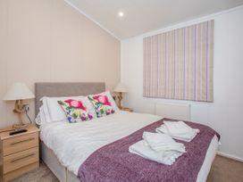 Sherwood 30 (Gold 3 Bedroom) - Lake District - 1043799 - thumbnail photo 14