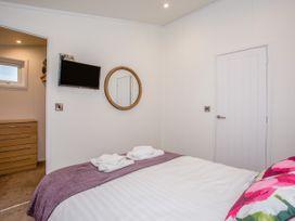 Sherwood 30 (Gold 3 Bedroom) - Lake District - 1043799 - thumbnail photo 15