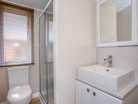 Capernwray 21 (Platinum 3 Bedroom-Pet with Hot Tub) - Lake District - 1043800 - thumbnail photo 14