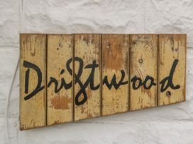 Driftwood - Lake District - 1043802 - thumbnail photo 2