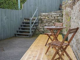 Driftwood - Lake District - 1043802 - thumbnail photo 16