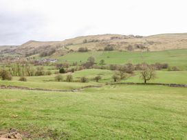 Kestrel Cottage - Peak District - 1043803 - thumbnail photo 16