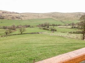 Kestrel Cottage - Peak District - 1043803 - thumbnail photo 17