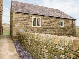 Kestrel Cottage - Peak District - 1043803 - thumbnail photo 1