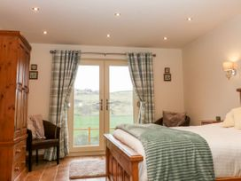 Kestrel Cottage - Peak District - 1043803 - thumbnail photo 10