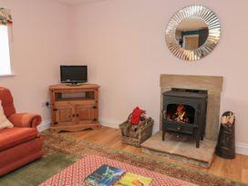 Todridge Barn - Northumberland - 1043812 - thumbnail photo 5