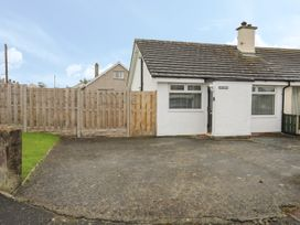 Fern Hill Cottage - Anglesey - 1043827 - thumbnail photo 1