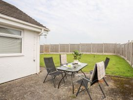 Fern Hill Cottage - Anglesey - 1043827 - thumbnail photo 14