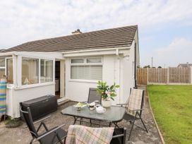 Fern Hill Cottage - Anglesey - 1043827 - thumbnail photo 16
