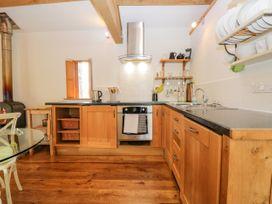 The Cow House - Lake District - 1043829 - thumbnail photo 9
