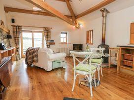 The Cow House - Lake District - 1043829 - thumbnail photo 8