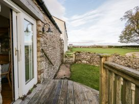 The Cow House - Lake District - 1043829 - thumbnail photo 21