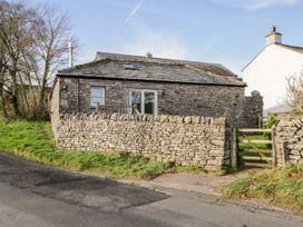 The Cow House - Lake District - 1043829 - thumbnail photo 1