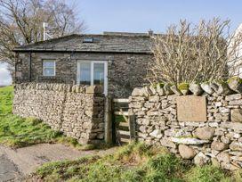 The Cow House - Lake District - 1043829 - thumbnail photo 2