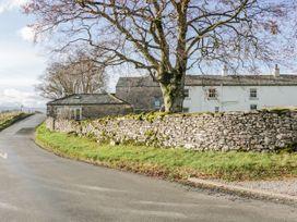 The Cow House - Lake District - 1043829 - thumbnail photo 25