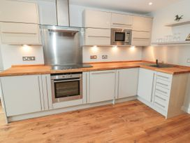 5 Mill Wharf - Northumberland - 1043852 - thumbnail photo 11