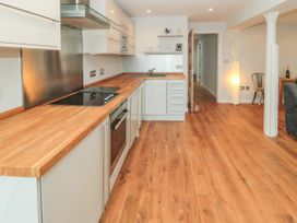 5 Mill Wharf - Northumberland - 1043852 - thumbnail photo 12