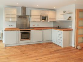 5 Mill Wharf - Northumberland - 1043852 - thumbnail photo 13