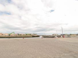5 Mill Wharf - Northumberland - 1043852 - thumbnail photo 20