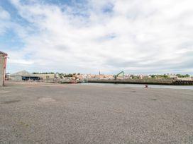 5 Mill Wharf - Northumberland - 1043852 - thumbnail photo 21