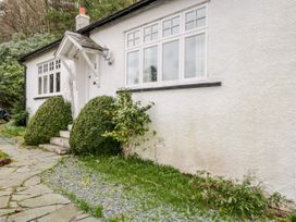Woodside - Lake District - 1043855 - thumbnail photo 2