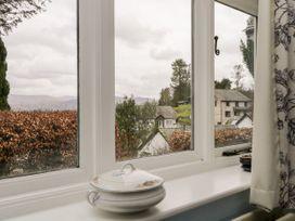 Woodside - Lake District - 1043855 - thumbnail photo 6