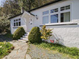 Woodside - Lake District - 1043855 - thumbnail photo 1