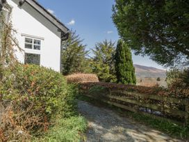Woodside - Lake District - 1043855 - thumbnail photo 13