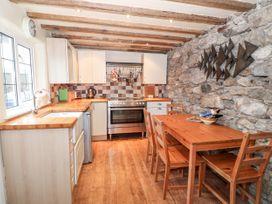 Tawelfa - North Wales - 1043857 - thumbnail photo 6