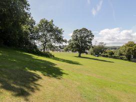 Haven Cottage - Scottish Lowlands - 1043871 - thumbnail photo 22