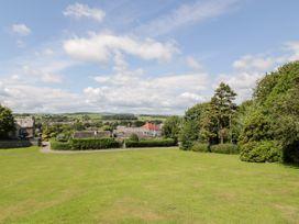 Haven Cottage - Scottish Lowlands - 1043871 - thumbnail photo 23
