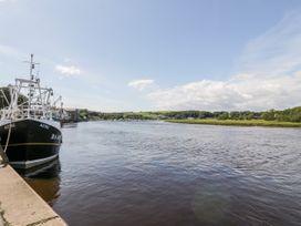 Haven Cottage - Scottish Lowlands - 1043871 - thumbnail photo 27