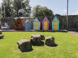 Haven Cottage - Scottish Lowlands - 1043871 - thumbnail photo 28