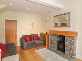 Haven Cottage - Scottish Lowlands - 1043871 - thumbnail photo 7