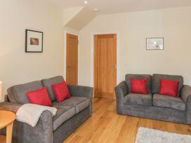 Haven Cottage - Scottish Lowlands - 1043871 - thumbnail photo 6