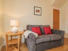 Haven Cottage - Scottish Lowlands - 1043871 - thumbnail photo 4