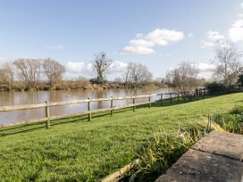 River Severn House - Cotswolds - 1043911 - thumbnail photo 58