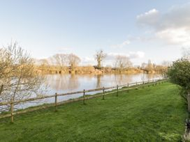 River Severn House - Cotswolds - 1043911 - thumbnail photo 53