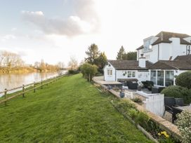 River Severn House - Cotswolds - 1043911 - thumbnail photo 52