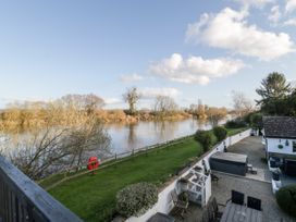 River Severn House - Cotswolds - 1043911 - thumbnail photo 54