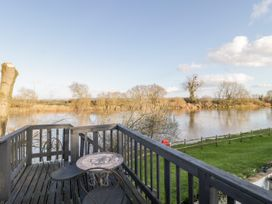 River Severn House - Cotswolds - 1043911 - thumbnail photo 55