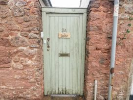 Teacher's Cottage - Somerset & Wiltshire - 1043945 - thumbnail photo 3