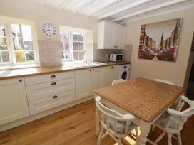 Farriers Cottage - Lincolnshire - 1043956 - thumbnail photo 11