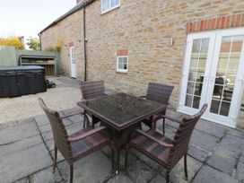 Farriers Cottage - Lincolnshire - 1043956 - thumbnail photo 22