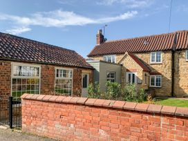 Farriers Cottage - Lincolnshire - 1043956 - thumbnail photo 3