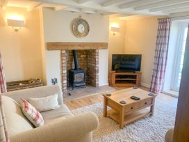 Farriers Cottage - Lincolnshire - 1043956 - thumbnail photo 4