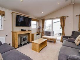 Lodge ASHR54 at Tarka - Devon - 1043959 - thumbnail photo 3