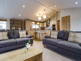 Lodge ASHR54 at Tarka - Devon - 1043959 - thumbnail photo 6