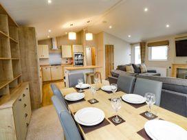 Lodge ASHR54 at Tarka - Devon - 1043959 - thumbnail photo 7